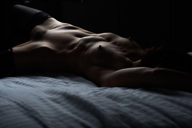 flo erotic photo by photographer glossypinklipstick