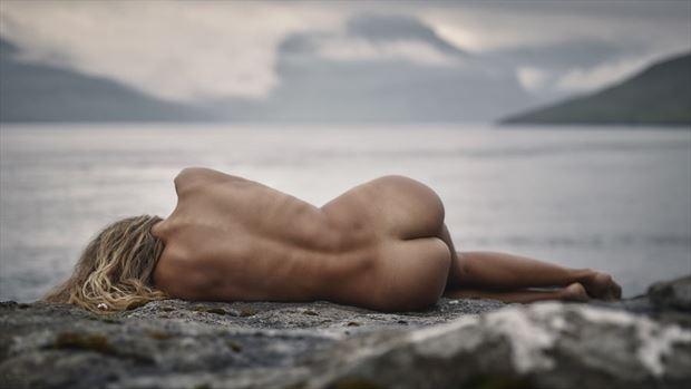 flourish artistic nude photo by photographer rytter photography
