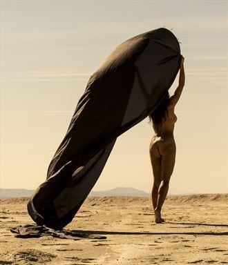 flying 3 artistic nude photo by photographer turcza hunor