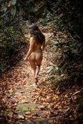freedom artistic nude photo by photographer rhett