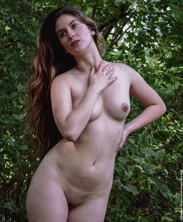 from the bella series of the warren communications nude naturally portfolio artistic nude photo by photographer warrencommunications