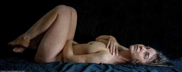 from the jenna series of the warren communications nude naturally portfolio artistic nude photo by photographer warrencommunications