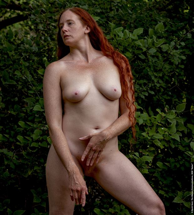 from the xaina series of the warren communications nude naturally portfolio artistic nude photo by photographer warrencommunications