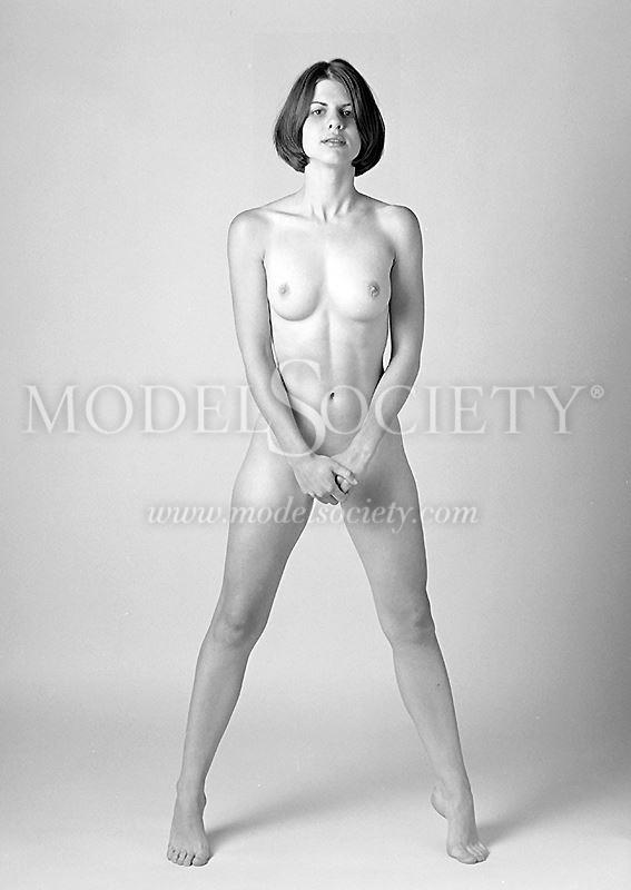 ga model 6 artistic nude photo by photographer pixbytrigger
