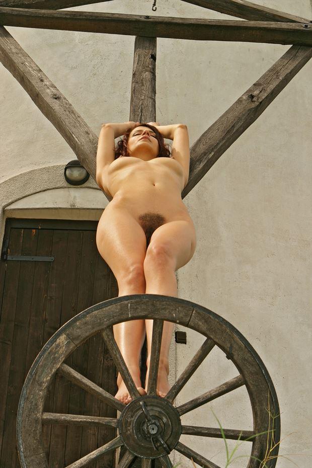 gabriella 2 artistic nude photo by photographer finephotoarts
