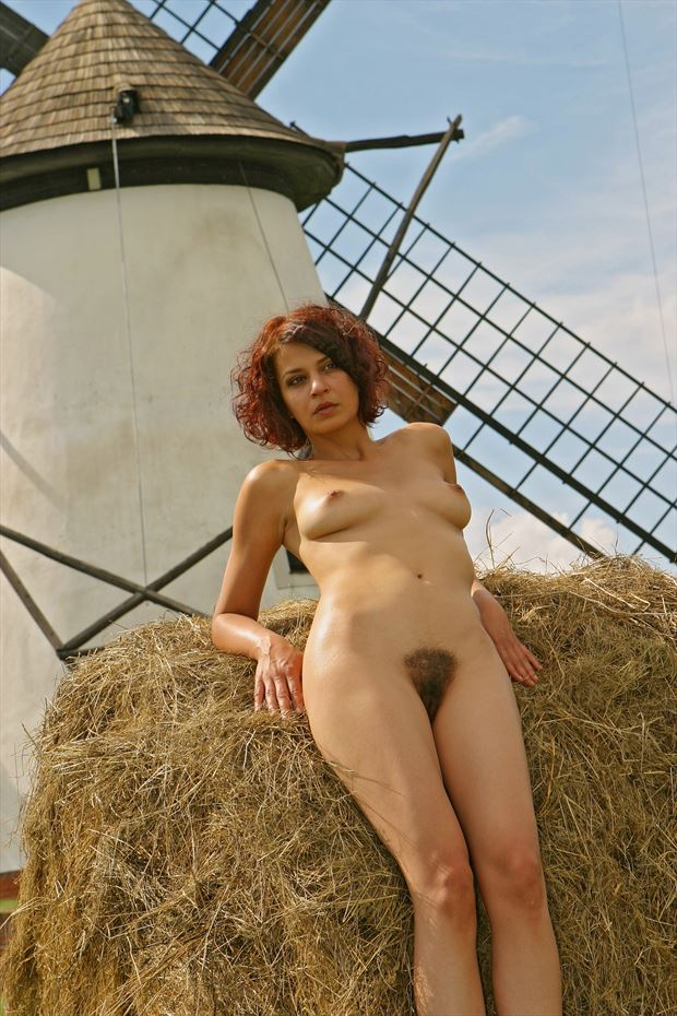 gabriella 4 artistic nude photo by photographer finephotoarts
