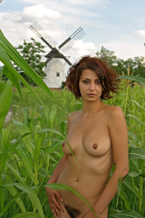 gabriella 6 artistic nude photo by photographer finephotoarts