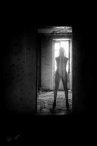 ghost spirit 3 surreal photo by photographer stephanes
