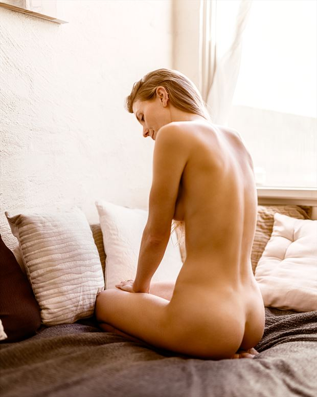 ginnie rivera artistic nude photo by photographer ncp photography