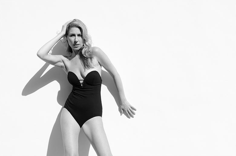 glamour fashion photo by photographer m2lightworks