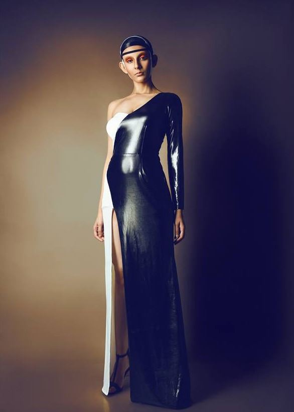glamour fashion photo by photographer soumyadip