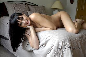 glamour implied nude photo by photographer photosnob