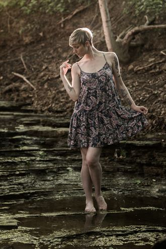 glamour photo by photographer northlight
