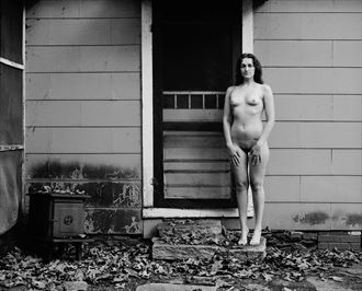 grandmother s house artistic nude photo by photographer studio2107