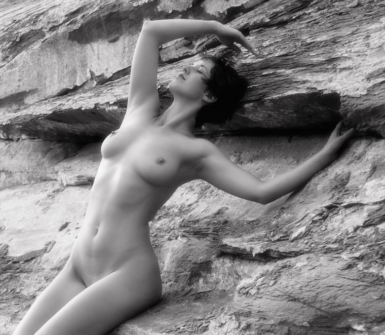 gwen 2 artistic nude photo by photographer rangerimages