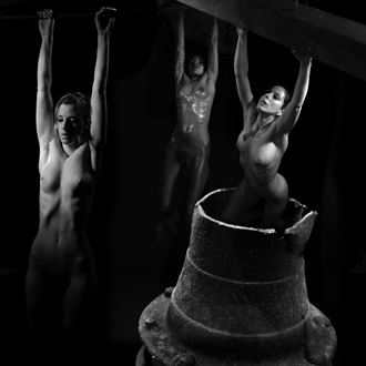 hanging on 2021 fantasy photo by artist jean jacques andre