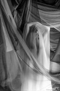 harrah s birth no 2 artistic nude artwork by photographer pitaru