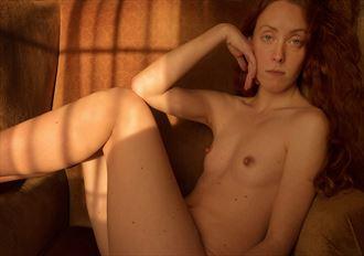 hayley maine 2018 artistic nude photo by photographer mysa photography
