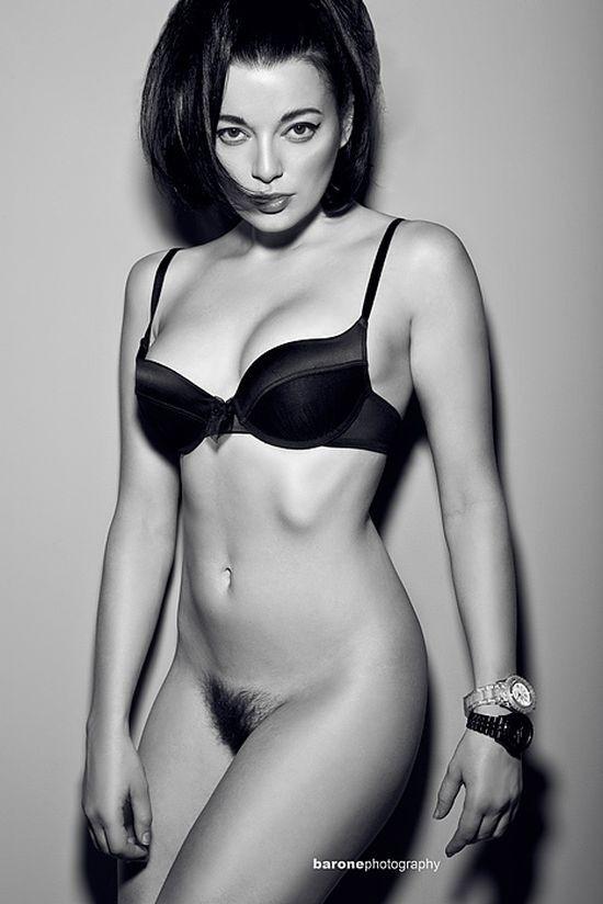 helen diaz artistic nude artwork by model helen diaz