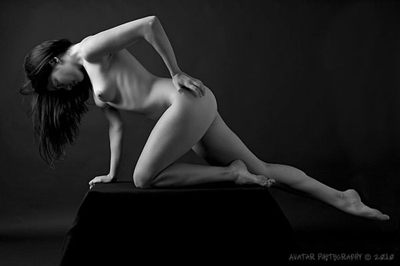 helen diaz artistic nude artwork by model helen diaz