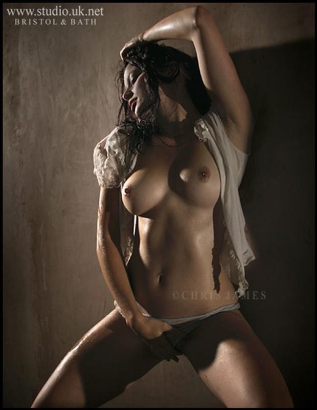 helen diaz erotic artwork by model helen diaz