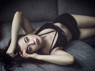 helen diaz lingerie photo by model helen diaz