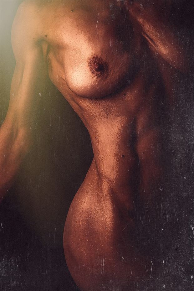 helen s figure study photo by photographer glossypinklipstick