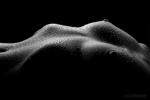 her body is a temple artistic nude photo by model missmissy