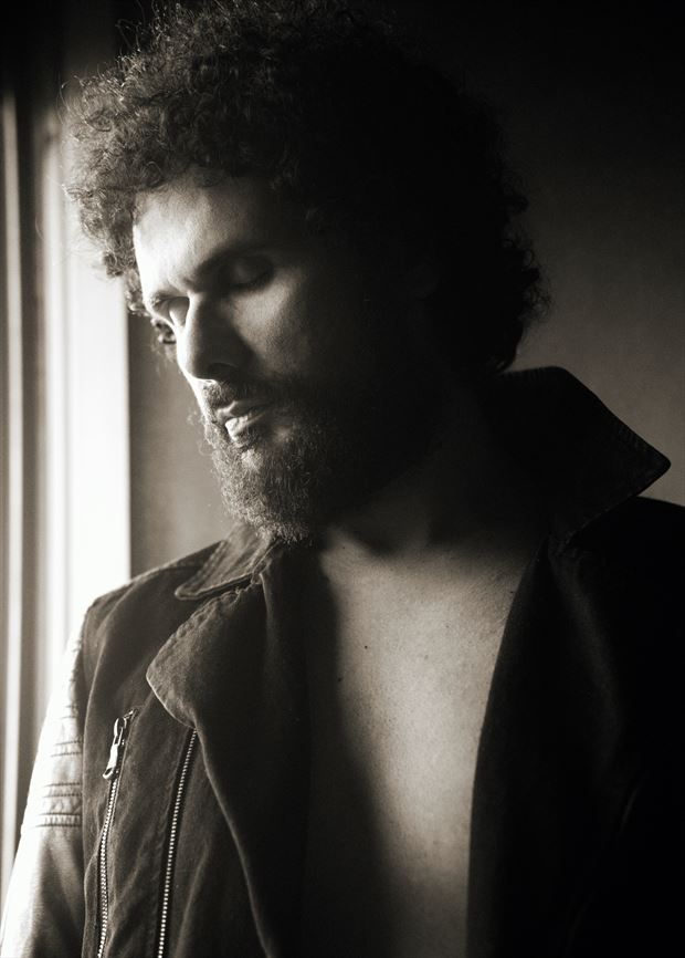 here erotic photo by model cosmopolitano
