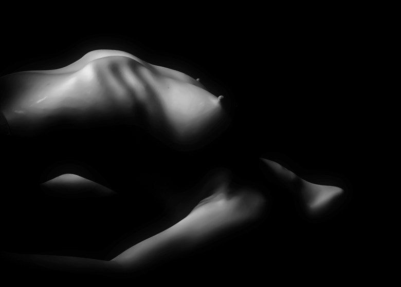hol 1 Artistic Nude Photo by Photographer Adam