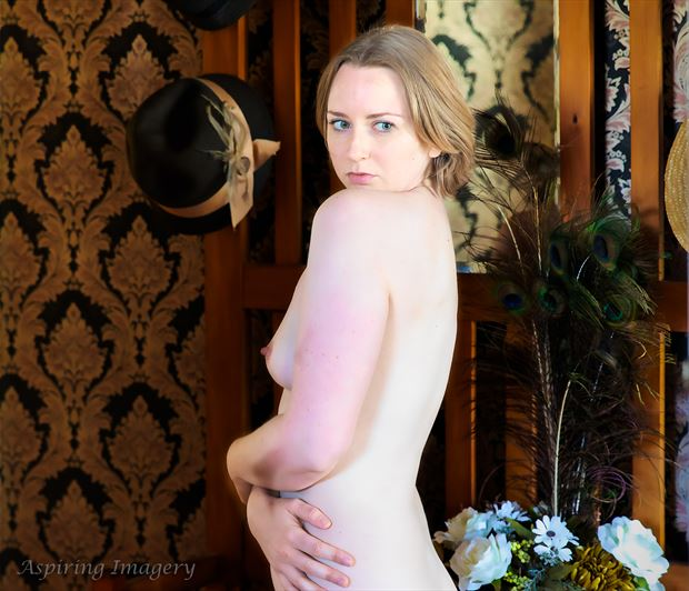 home no 2 artistic nude photo by photographer aspiring imagery