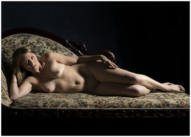homeward artistic nude photo by photographer tommy 2 s