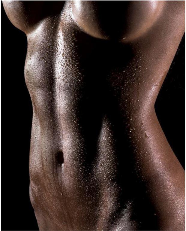 hot stuff fetish photo by model leggykelly