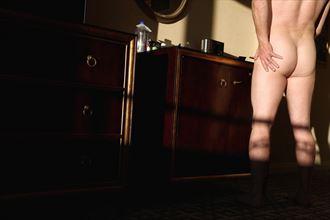 hotel memoirs artistic nude photo by photographer ashleephotog