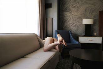 hotel memoirs ii artistic nude photo by photographer ashleephotog