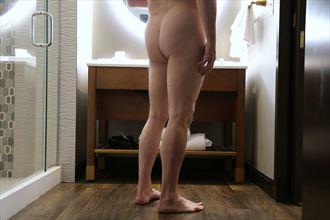 hotel memoirs iii artistic nude photo by photographer ashleephotog