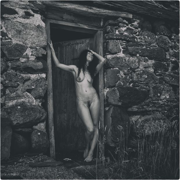 i can t believe what you just said artistic nude photo by photographer lanes photography