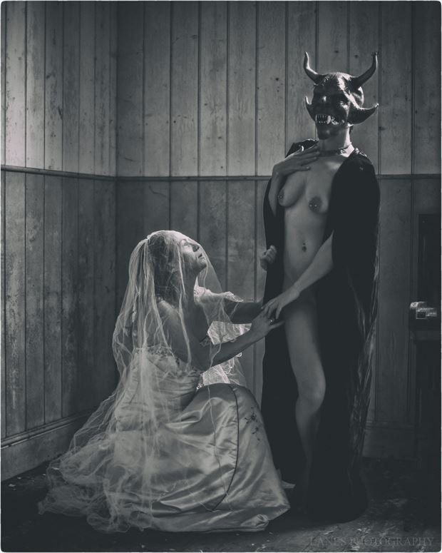 i do surreal photo by photographer lanes photography