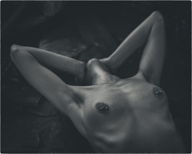 i don t need this pressure on artistic nude photo by photographer lanes photography