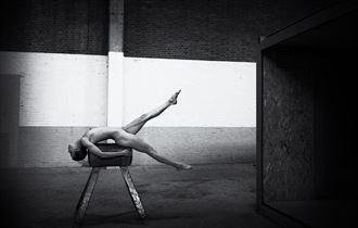 i won t artistic nude photo by photographer photo nurt