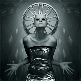icon2 Surreal Photo by Artist anapt