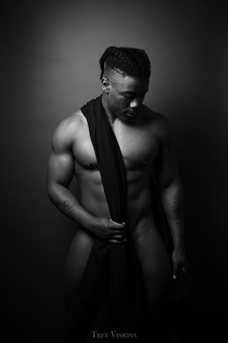 ijon grice 4 17 19 artistic nude photo by photographer trey visions
