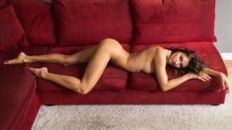 ilvy artistic nude photo by photographer greg kirkpatrick