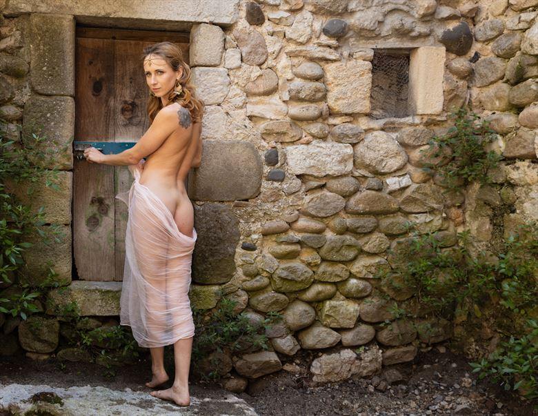 implied nude digital photo by photographer ajpics