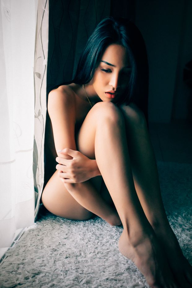 implied nude natural light photo by photographer kerrio us