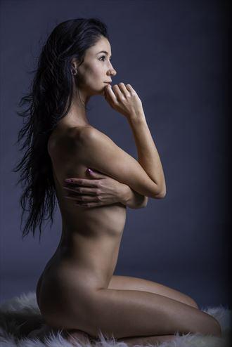 implied nude photo by photographer drakariumphotography