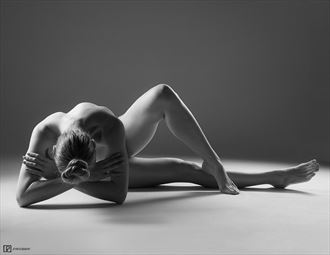 implied nude photo by photographer jopixel