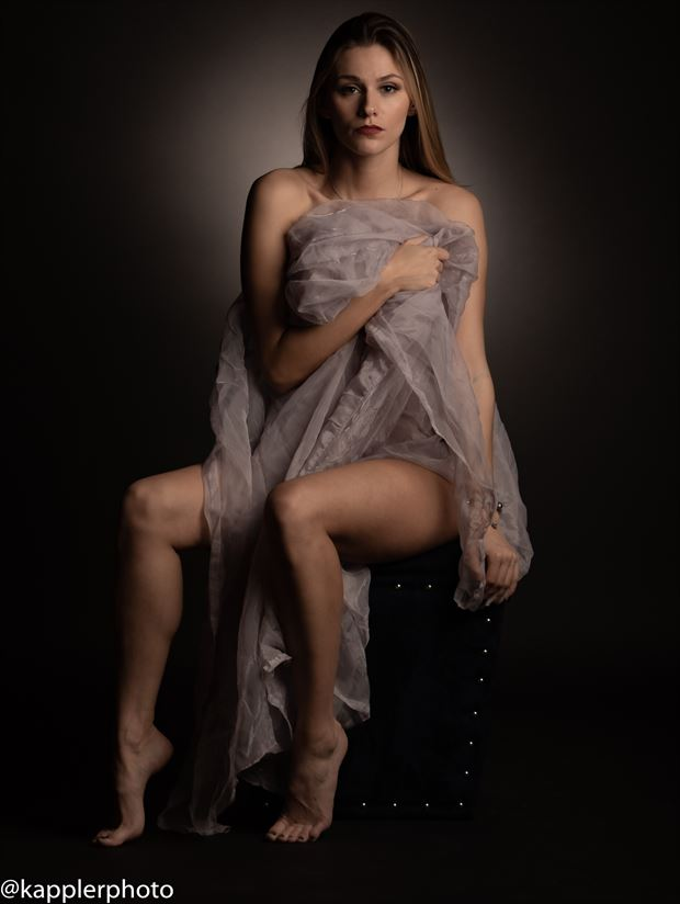 implied nude photo by photographer kapplerphoto