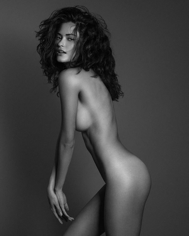 implied nude photo by photographer pascal andr%C3%A9 heimlicher