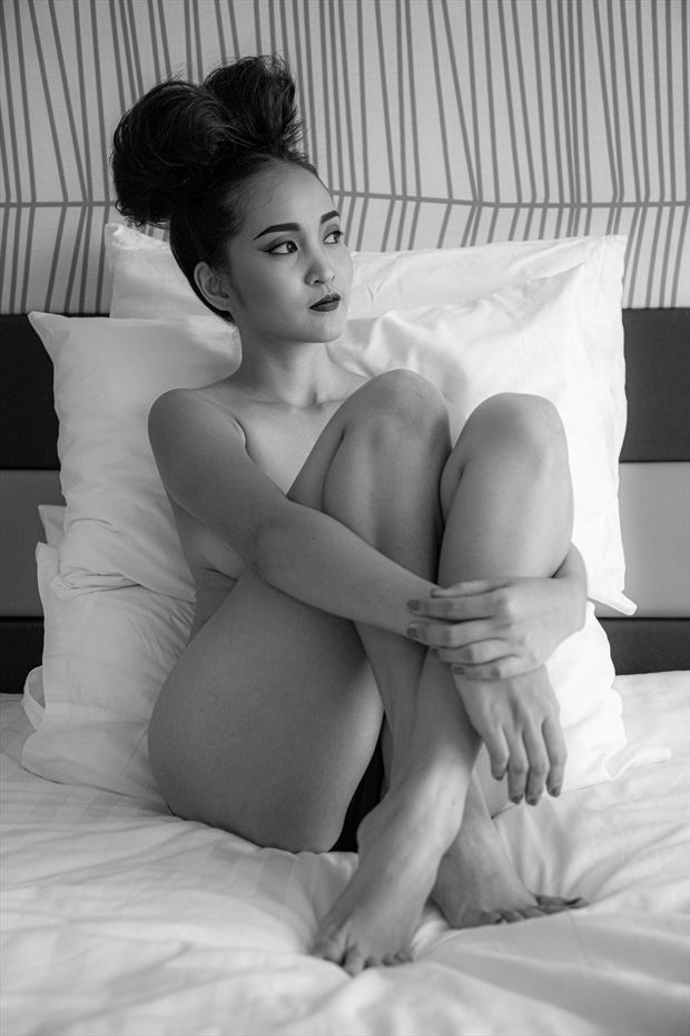 implied nude photo by photographer pixelfet